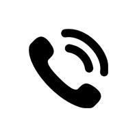 kontakt